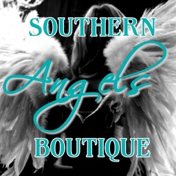 Southern Angels Boutique