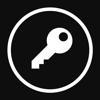 パスワード管理 - 入力や生成が簡単なEa...