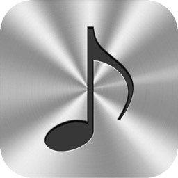 Music Pro - Streaming Player
