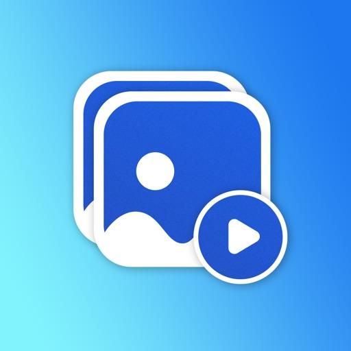 Slideshow Maker Add Music Pro