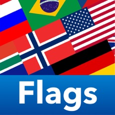 Activities of Flags of All World Countries!