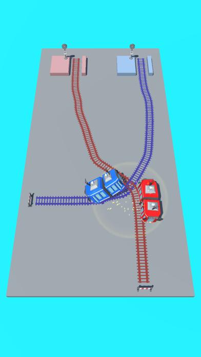 Rail Master screenshot 3