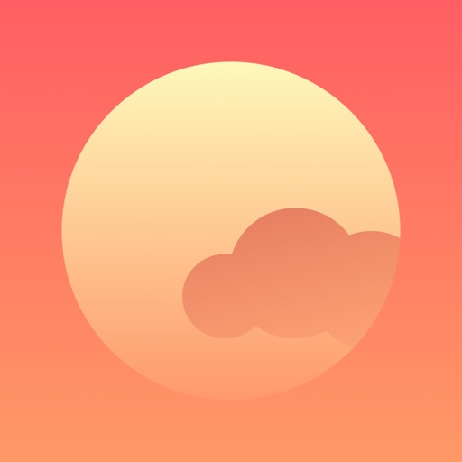 Zero - Fasting Tracker free software for iPhone and iPad