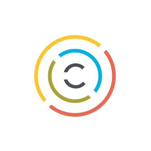 Champions Centre App icon