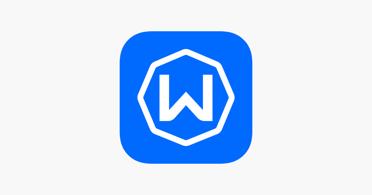 Windscribe VPN on the App Store