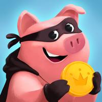App Icon Coin Master