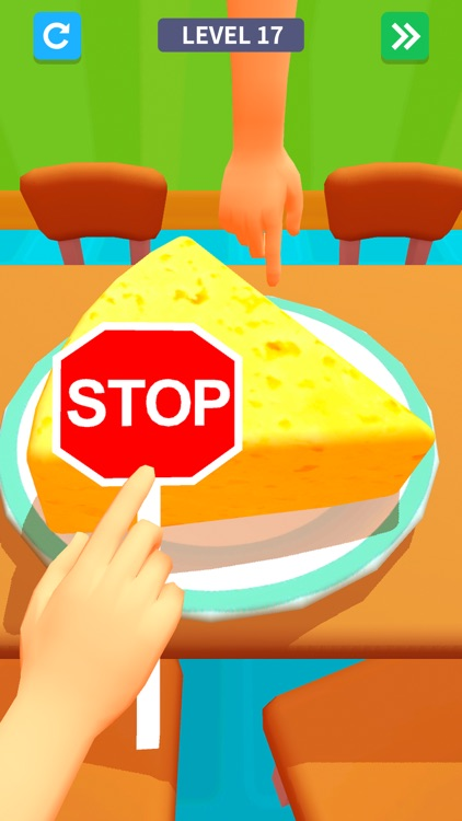 Cooking Games 3D screenshot-3