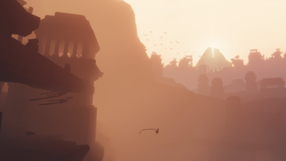 Journey screenshot #5
