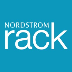 e71dbc511 Nordstrom Rack on the App Store