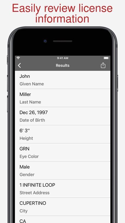 DLish screenshot-5
