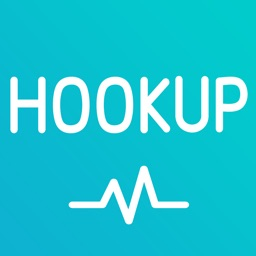 HOOKUP - casual dating tonight