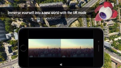 Litchi for DJI Dronesのおすすめ画像4