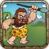 Caveman Feast Run