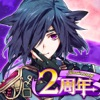 戦刻ナイトブラッド 光盟【戦国恋愛ファンタジーゲーム】 - iPhoneアプリ