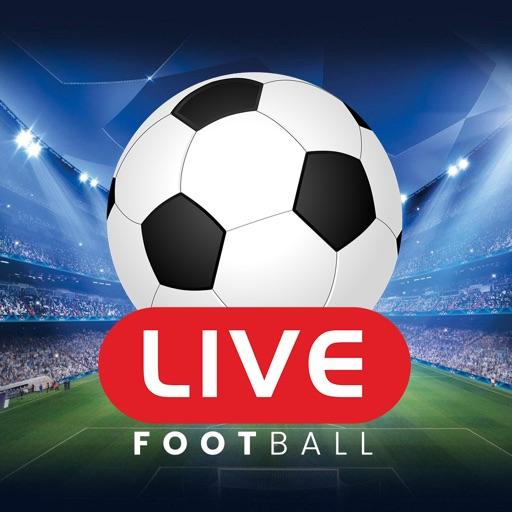 Football Live Prime