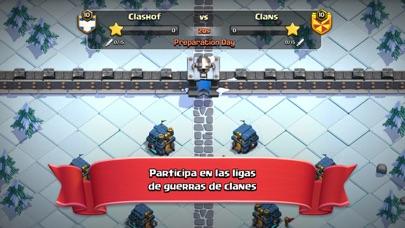 Descargar Clash of Clans para Android