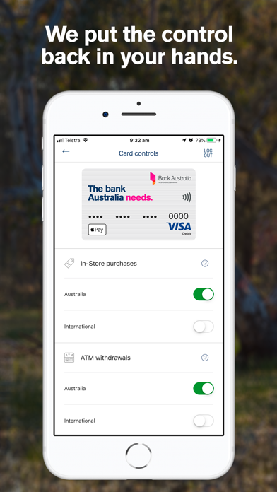 Download Bank Australia App for Pc