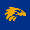 West Coast Eagles Official App
