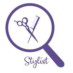 Quik Stylist