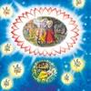 点击获取Srimad-Bhagavatam, Canto 1