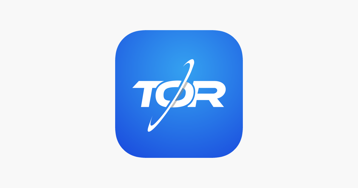 Onion TOR Browser + VPN on the App Store