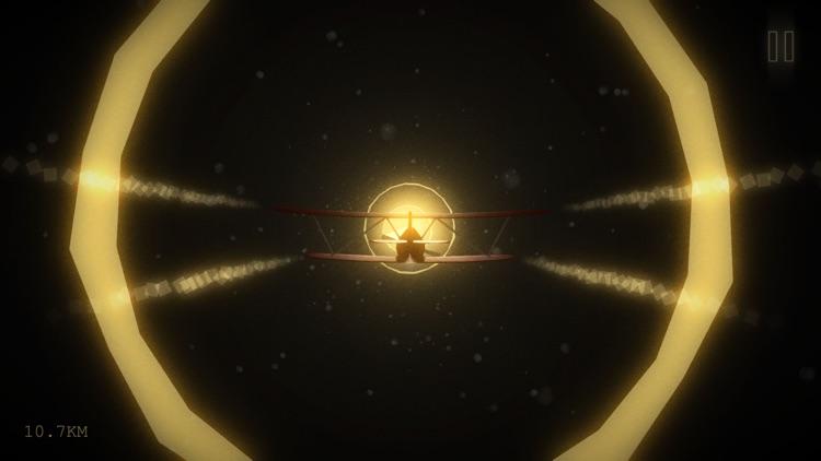 LONER screenshot-4
