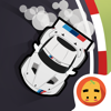 Pocket Racing: Speed and Drift