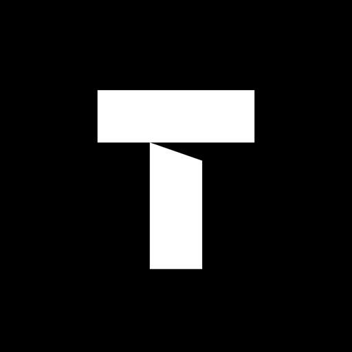TOPYS - 你的灵感库