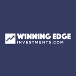 Winning Edge Investments