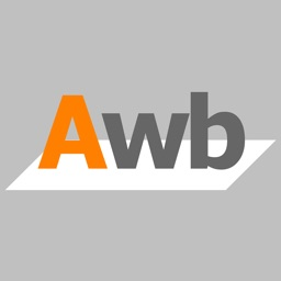 AWB Rastatt Apple Watch App