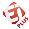 EI Plus: Champions ao vivo