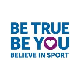 Believe In Sport