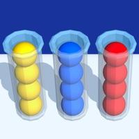 Sort It 3D Hack Online Generator  img