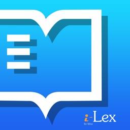 i-Lex Fed