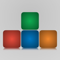 Activities of Falling Blocks - Puzzle Game