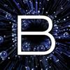 Baselworld - Official App