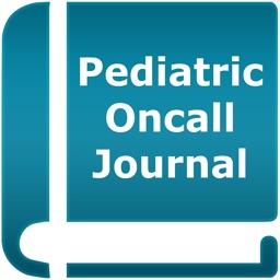 Pediatric Oncall Journal
