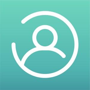 Peoplist  App Reviews, Free Download