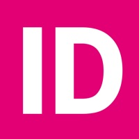 T-Mobile Name ID