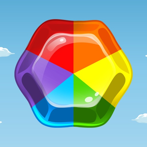Leonora's Colors