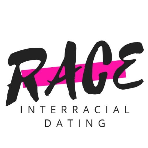 Race – Interracial Dating App