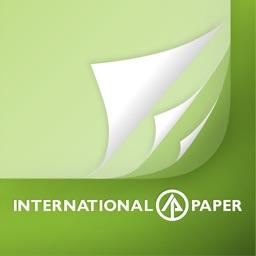 International Paper StockGuide