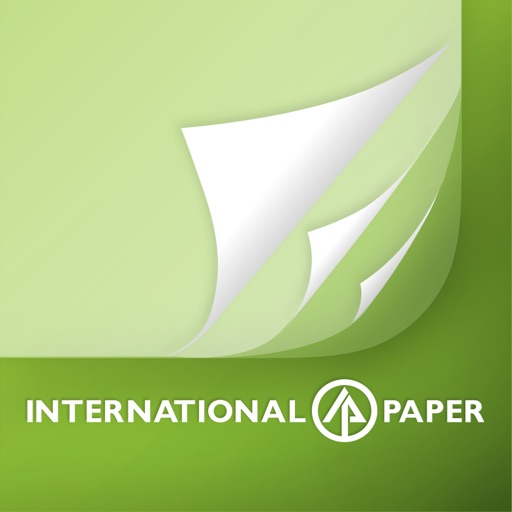 International Paper StockGuide by International Paper Company