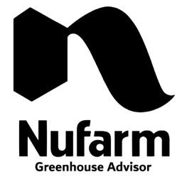 Greenhouse Advisor