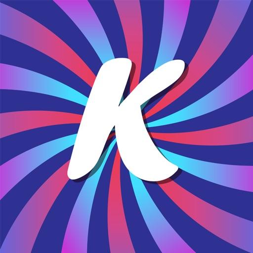 Live Wallpapers - Kappboom iOS App