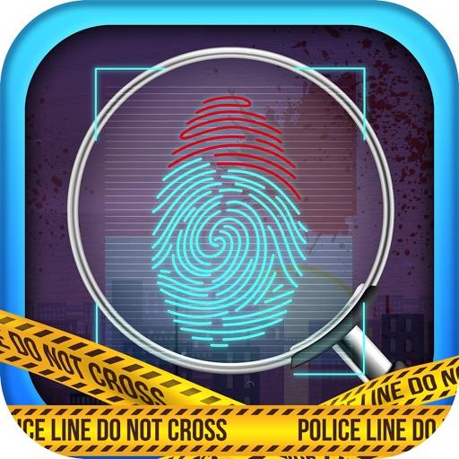 Mystery Crime Case