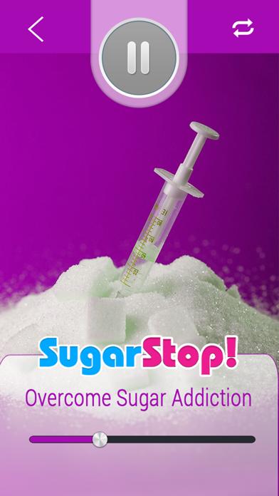 Sugar Stop 21 Day Challengeのおすすめ画像2