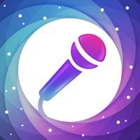 Karaoke - Canta las canciones apk