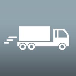 Driver@Containerchain