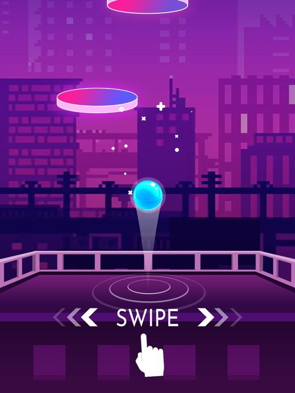 Beat Jumper - EDM up!のおすすめ画像1